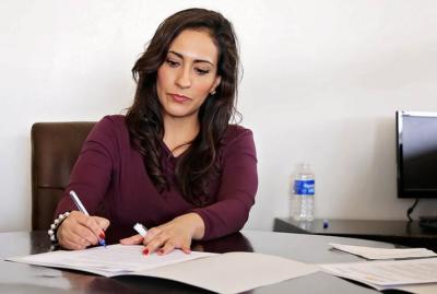 यूपीएससी परीक्षा की तैयारी कैसे करें
